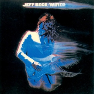 JeffBeck_Wired.jpg