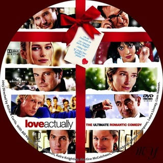 loveactually+_convert_20090904115800.jpg